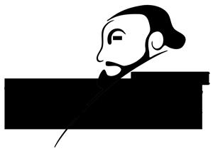 Restaurang Pavarotti