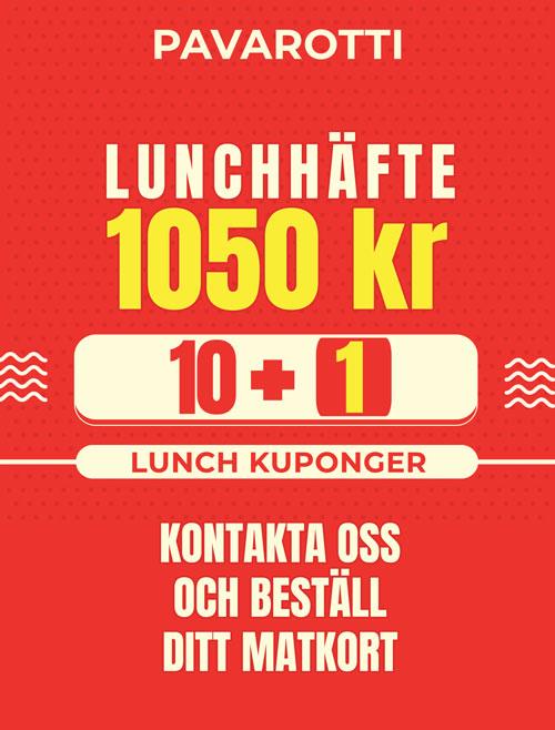 pavarotti-restaurang-matkort-lunch-kuponger